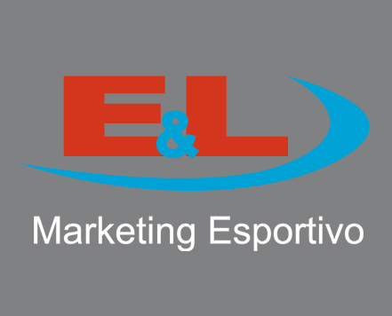 E  L  Marketing Esportivo